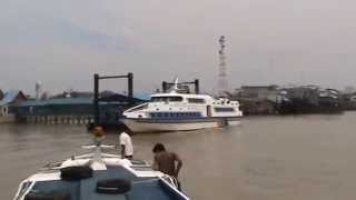 preview picture of video 'selat panjang 3'