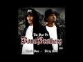 Bone Brothers - Everyday feat. Bone Thugs-N-Harmony