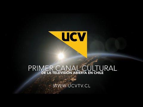 video Es tema a las 12: Especial UCVTelevisión