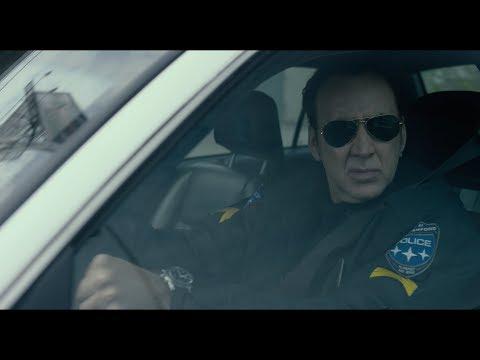 211 (Trailer)