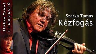 Közös énekléssel erősítsük a magyarság nemzeti összetartozását a világban! + videó