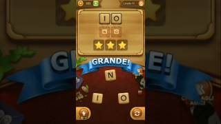 Parole Guru livello level 11 12 13 14 15 16 17 18 19 20 soluzione walkthrough