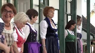 TV Budakalász / Kultúrcseppek / 2021. 05. 07.