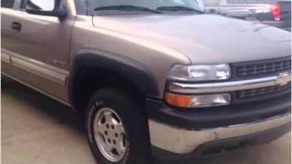 1999 Chevrolet Silverado 1500 Used Cars Ottawa IL