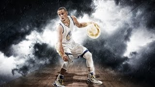 Stephen Curry - Never Understand