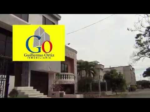 Casas, Venta, La Flora - $400.000.000