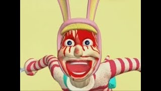 Picture of a TV show: Popee The Performer