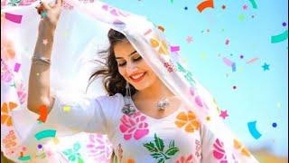 🆕New Rajasthani Status 2020 || 💝💞New Rajasthani WhatsApp Status💞💝 || New Marwadi Song Status !!
