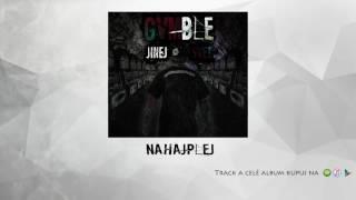 GVMBLE - NAHAJPLEJ (prod. Limit Beats)