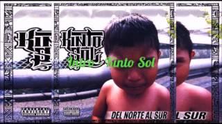 """Descargar """"Del Norte Al Sur"""" Kinto Sol"""