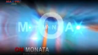 Monata Sumpah Benang Emas Anisa Rahma