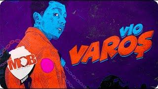 Vio - Varoş (Official Video)