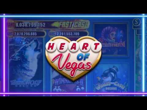 dwts casino rama Online
