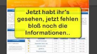 Online Geld Machen!! - Geld Machen Ohne Risiko Ohne Investition!!!