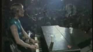 "John Miles ""music"" 1981"