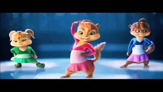Le Ja Tu Mujhe - Atif Aslam - Chipmunks Remix Faltu Movie