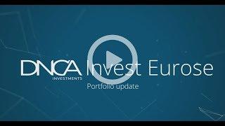 DNCA Invest Eurose, portfolio update as at June 30, 2017