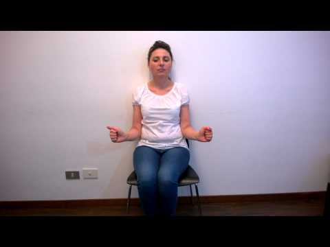 Video per lo sviluppo dellarticolazione del ginocchio