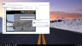 aerosoft airbus professional crack - Thủ thuật máy tính - Chia sẽ