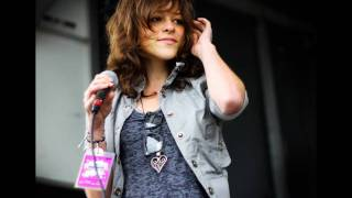Cady Groves ft.Ethan Gibson - Take it all