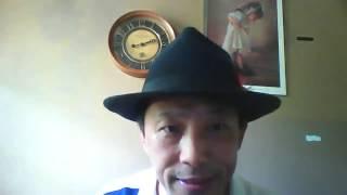 426社论三十周年,张健之死的三种可能性与郭文贵的责任