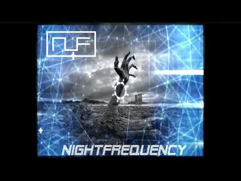 NIGHTFREQUENCY - People of Earth