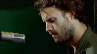 Father John Misty - Hollywood Forever Cemetery Sings (Amoeba Green Room Session)