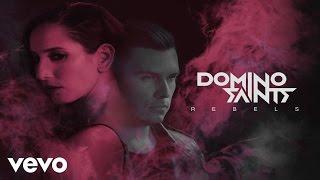 Mala (Audio) - Domino Saints  (Video)