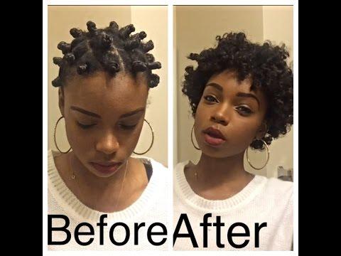 Oriental hair review oil