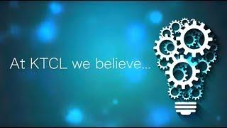 KTCL Brand Video