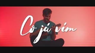 Video PLATONIC - Co já vím [Official Music Video]
