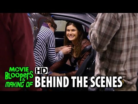 San andreas  2015  making of  amp  behind the scenes  part2 2