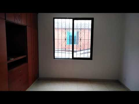 Casas, Venta, Calicanto - $290.000.000
