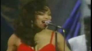 Chante' Moore - I'm What You Need (live).mp4