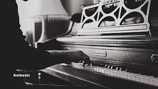 Kygo. Piano Jam. 3 Hours Mix