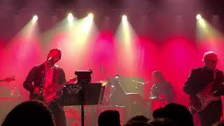 Dan Auerbach - Cherry Bomb - Live at the Van Buren, Phoenix 2/20/2018