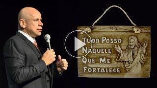 🦊 O ateu Leandro Karnal responde a um crente