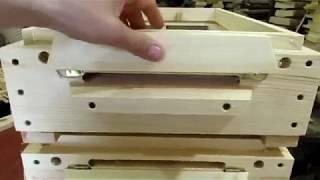 Мед от целлюлита в домашних условиях отзывы 23