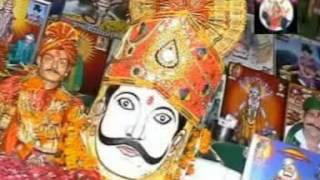 Ganjano Lehri Mamo   Ramnik Charoliya   Ramesh Charoliya