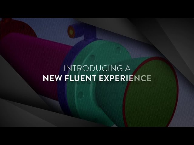 Introducing a New Fluent Experience
