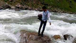 preview picture of video 'Trip tour Naran valley'