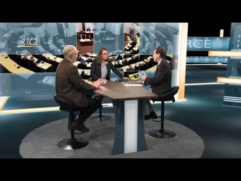 PMA POUR TOUTES | SECRET DE CONFESSION EN AUSTRALIE | PAPE ET SCHISME