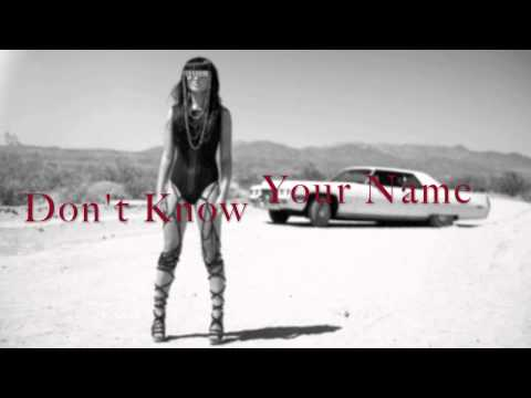 Natalia Kills - Nothing Lasts Forever (Lyics)