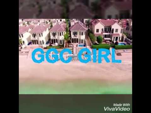 GGC GIRL RAJVEER SINGH