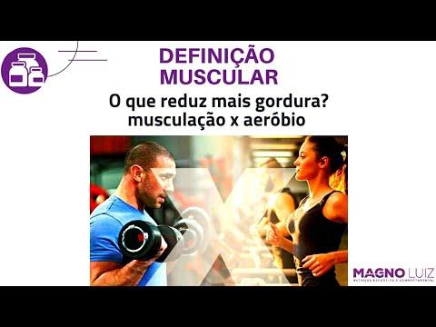 SPORTIF Clinica do Esporte Multidisciplinar – Medicina Esportiva