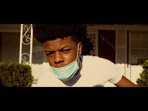 52 JBOY Ree x 52 Darri – Trials & Tribulations (Shot By Dexta Dave)