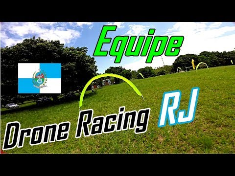 treino-da-equipe-rj-de-drone-racing-a-cada-dia-mais-forte