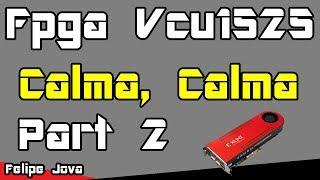 vcu1525 - मुफ्त ऑनलाइन वीडियो