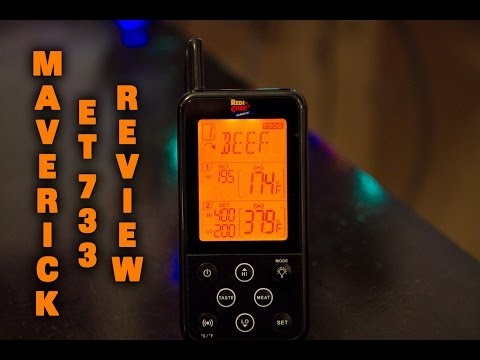 how to use redi chek thermometer