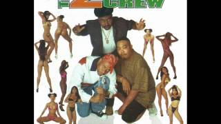 2 Live Crew - Shake A Lil' Somethin' (Mr. Mixx Bonus Beats)